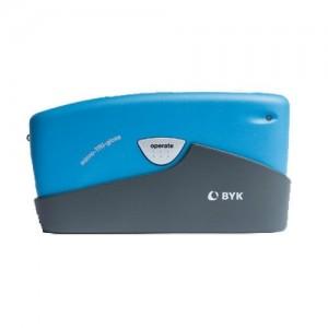 Micro-gloss 60° XS