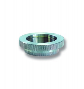 2301- Permeability Cup L