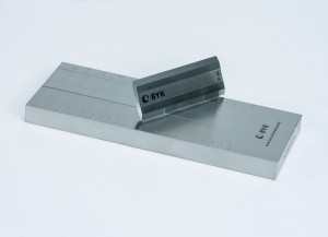 2512-Grind Gage No. PD-250