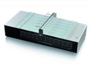 2710-Drying Time Recorder 230V