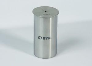 9654-US Density Cup