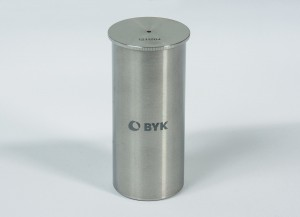 9658-BSI Density Cup